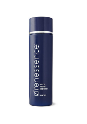 Renessence - Follicle Forever Conditioner, 220ml - Blue