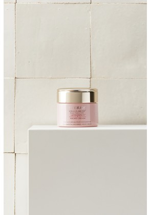 Liftessence Night Cream