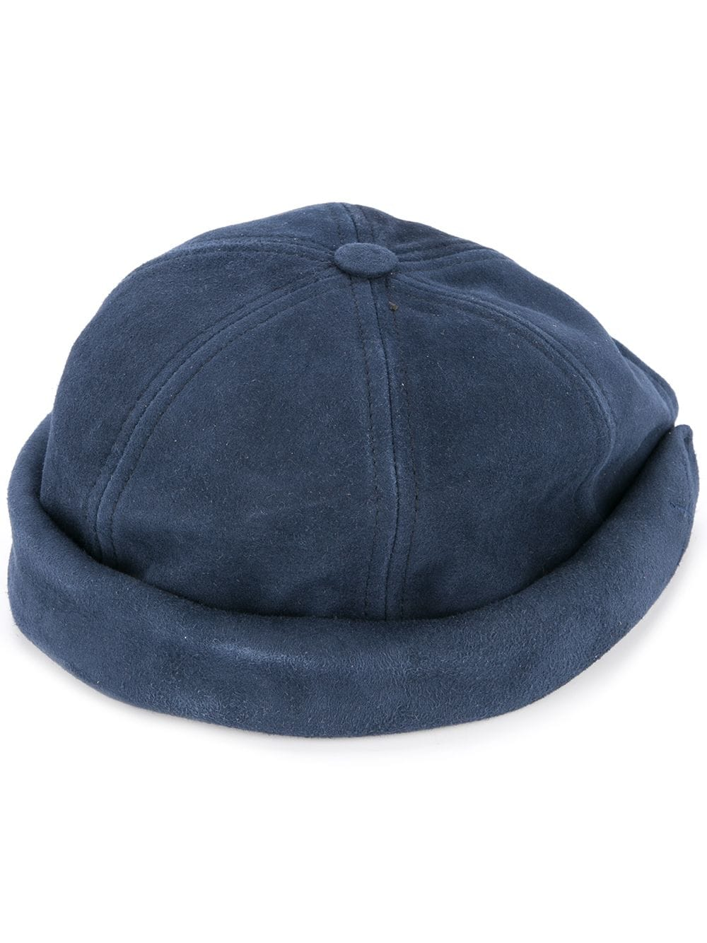 9ae3b3793b2 https   milanstyle.com products beton-cire-moussailion-hat-blue ...