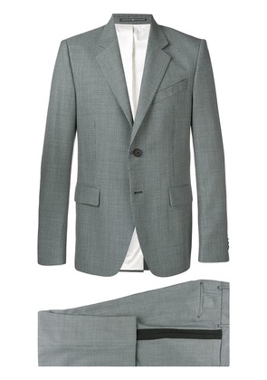 Givenchy two-piece suit - Blue