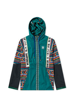 c52a8949 adidas-by-pharrell-williams-solarhu-shell-jacket-collegiate-green-end-clothing-photo.jpg