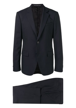 Givenchy classic suit - Blue