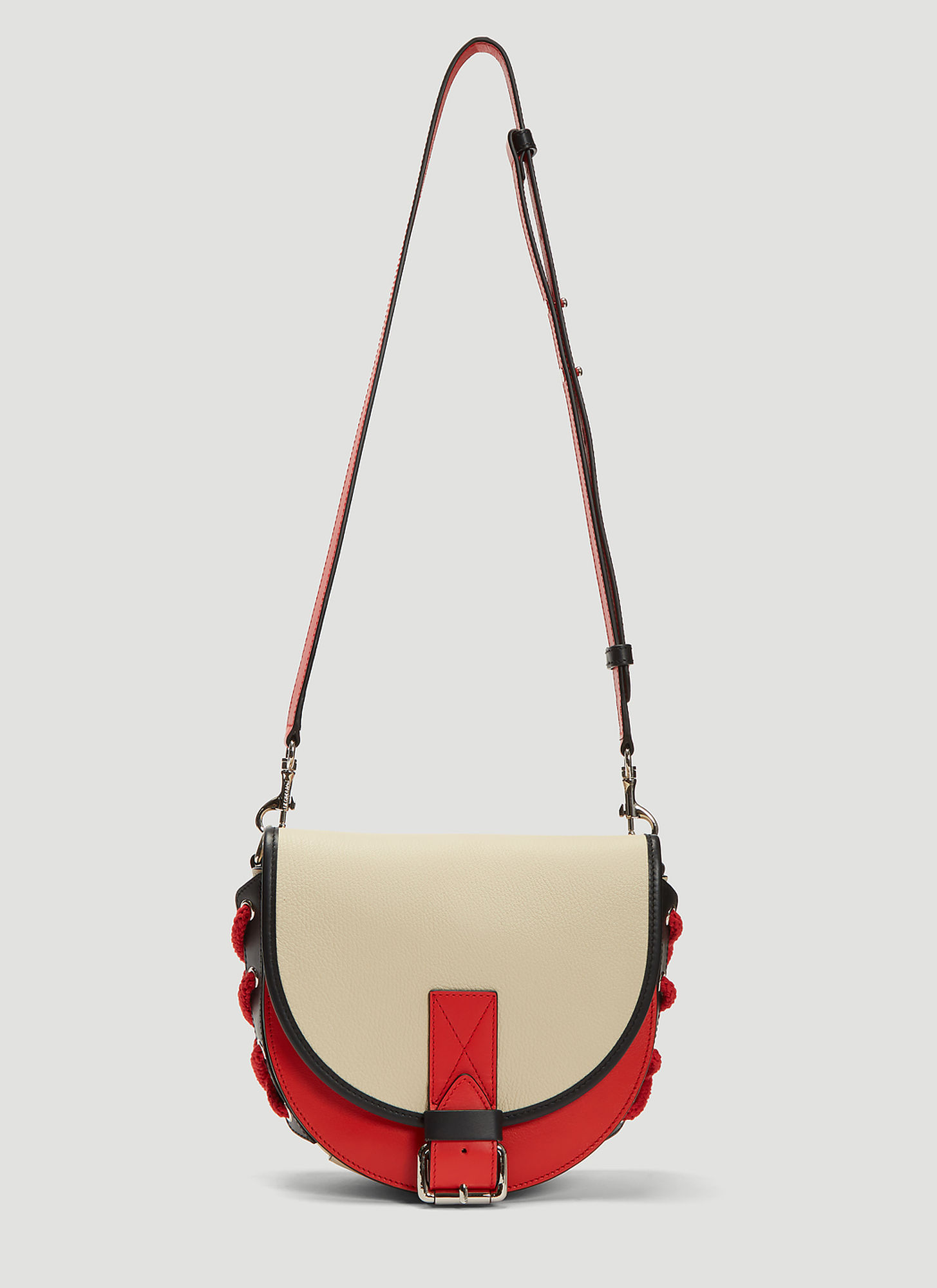 1ee8cd8875c9 jw-anderson-small-bike-shoulder-bag -in-cream-size-one-size-ln-cc-photo.jpg 1547431570