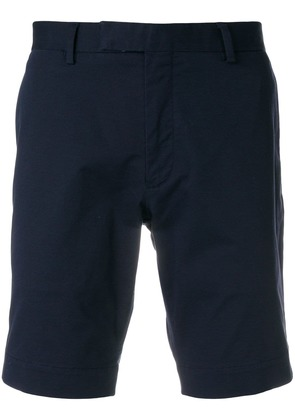 Polo Ralph Lauren classic fit stretch shorts - Blue