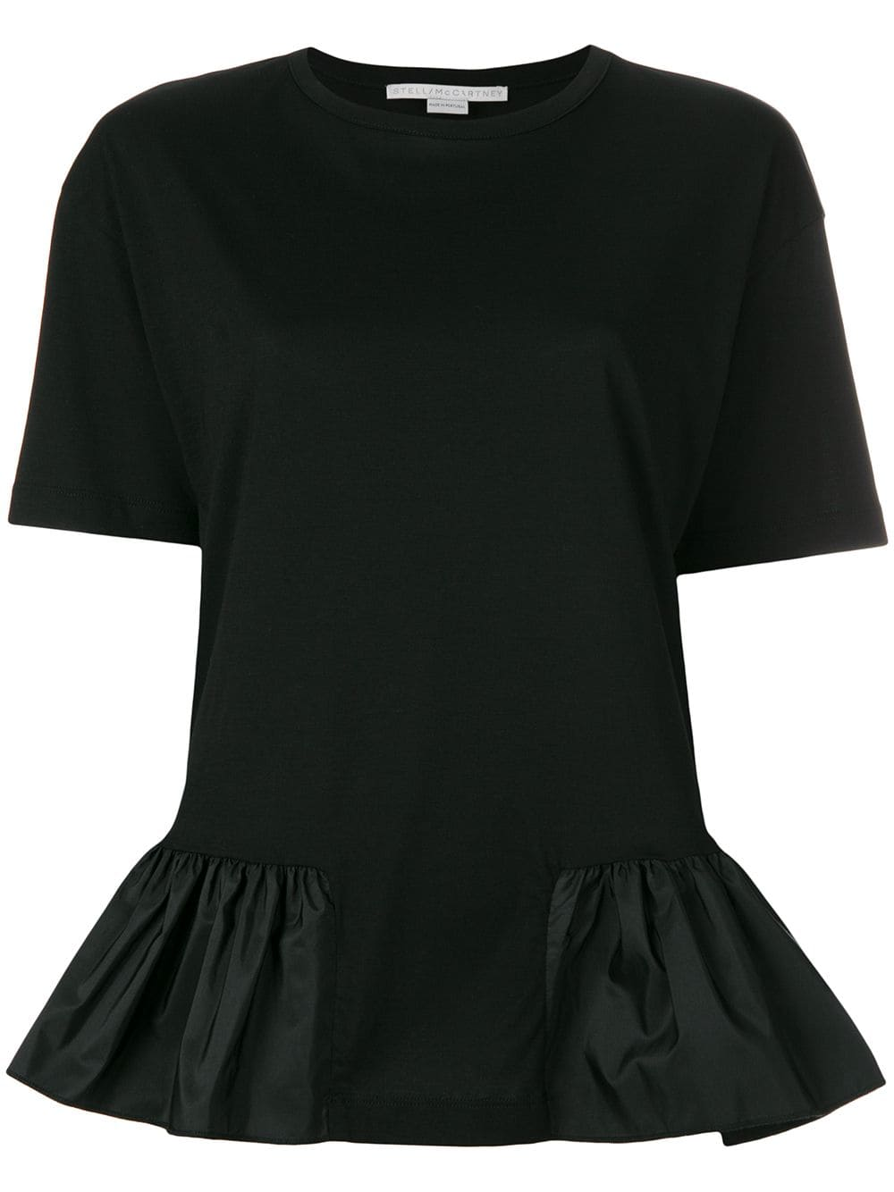 a80fdd5bb23 stella-mccartney-ruffle-trim-t-shirt-black-farfetch-com-photo.jpg 1547544352