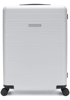 Horizn Studios H6 Check-in luggage - Grey