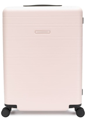 Horizn Studios H6 Check-in luggage - Pink