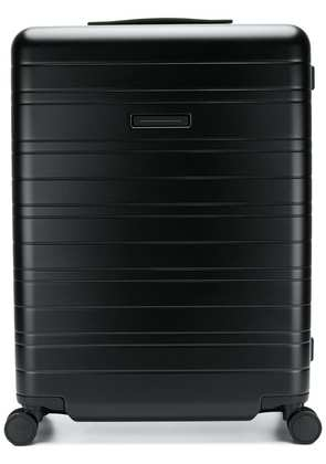 Horizn Studios H6 Check-in luggage - Black