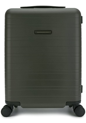 Horizn Studios H5 Cabin luggage - Grey