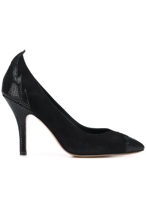 Isabel Marant Pirlee pumps - Black
