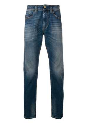 Diesel slim fit jeans - Blue