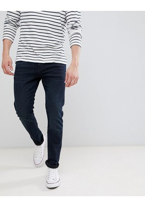 Jack & Jones Intelligence jeans in slim fit in super stretch