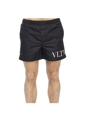 Swimsuit Swimsuit Men Valentino