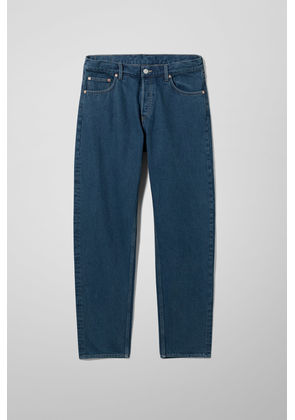 Barrel Rocky Blue Jeans - Blue