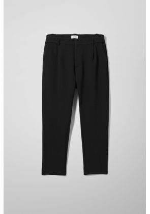 Mard Trousers - Black