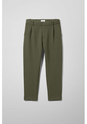 Mard Trousers - Green