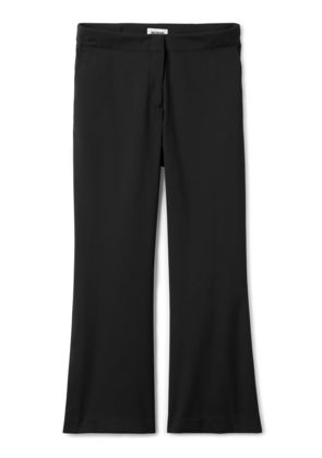 Fairy Trousers - Black