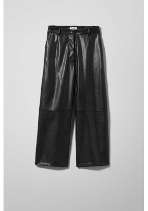 Regina Trousers - Black