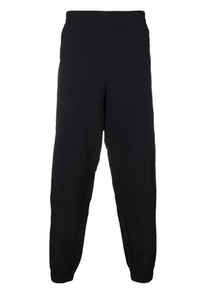 Adidas NMD track trousers - Black