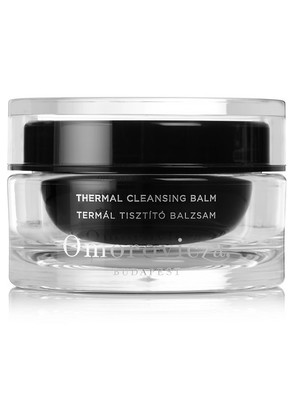 Omorovicza - Thermal Cleansing Balm, 100ml - one size