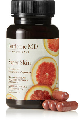 Perricone MD - Super Skin Supplement (30 Capsules) - one size