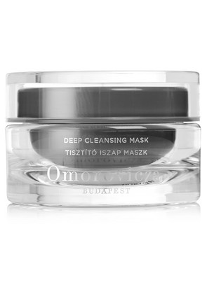 Omorovicza - Deep Cleansing Mask, 100ml - one size