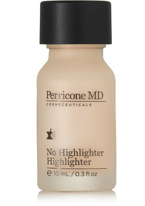 Perricone MD - No Highlighter Highlighter, 10ml - one size