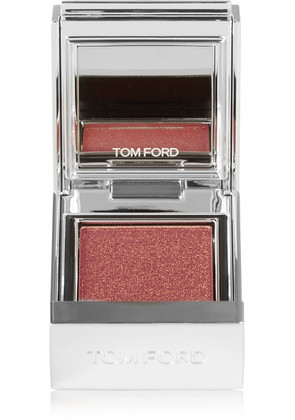TOM FORD BEAUTY - Shadow Extreme - Tfx5 Garnet Red