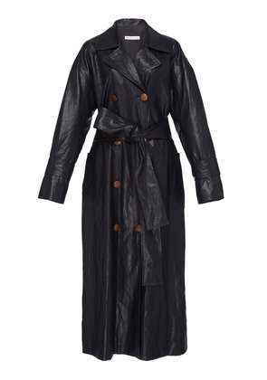 Rejina Pyo Avery Belted Trench