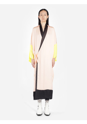 Haider Ackermann Dresses