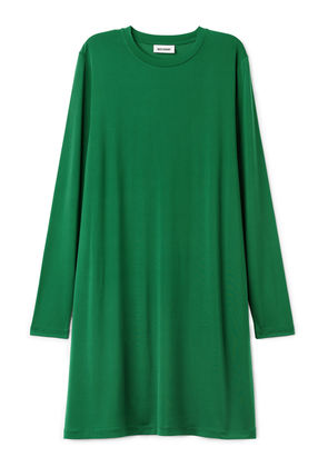Essen Dress - Green