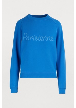 Parisienne T-shirt