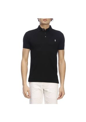 T-shirt T-shirt Men Polo Ralph Lauren