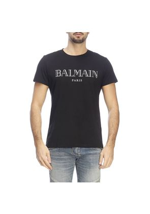 T-shirt T-shirt Men Balmain