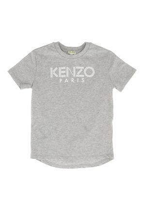 T-shirt T-shirt Kids Kenzo Junior