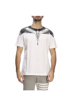 T-shirt T-shirt Men Marcelo Burlon