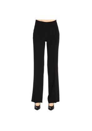 Trousers Trousers Women Max Mara