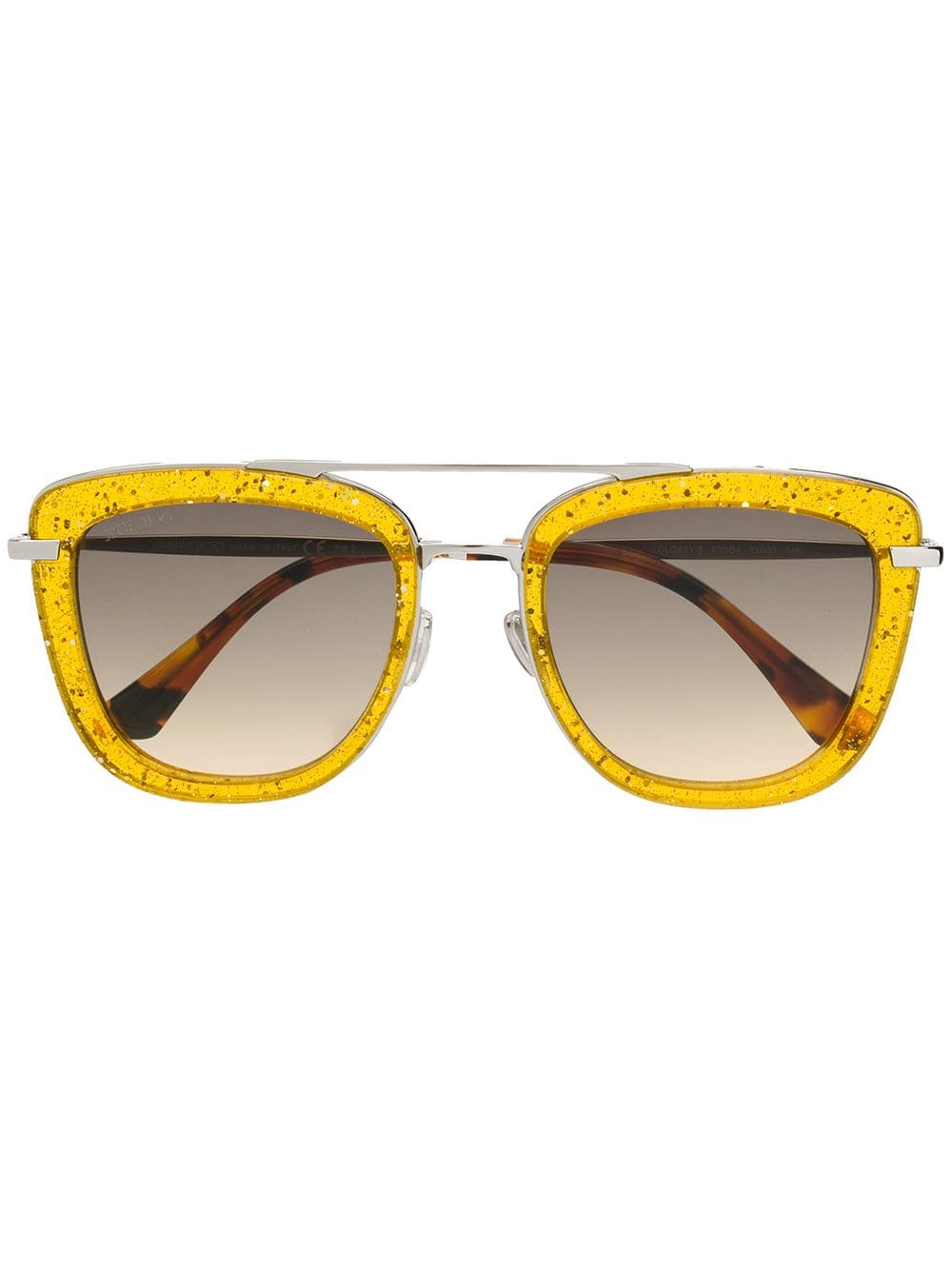 898a512d6fd3 jimmy-choo-eyewear-glossy-53mm-square-sunglasses -yellow-farfetch-com-photo.jpg 1548128129