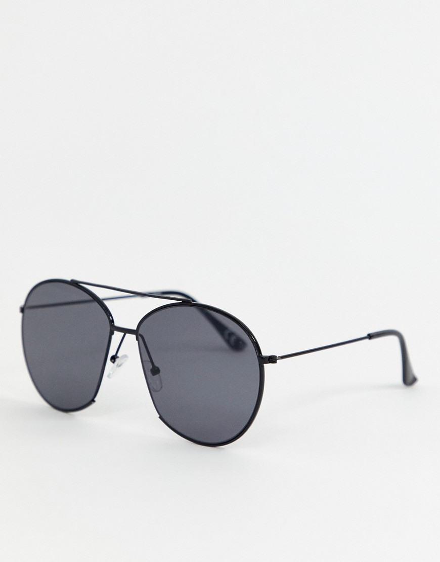 68d9d0b52fb reclaimed-vintage-inspired-round-cut-away-sunglasses-in-black -exclusive-to-asos-asos-photo.jpg 1548148578