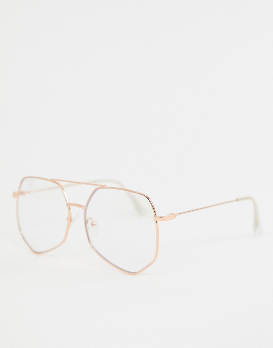 9fbf3a0efd1 jeepers-peepers-oversized-square-glasses-in-clear-asos-photo.jpg 1548148578