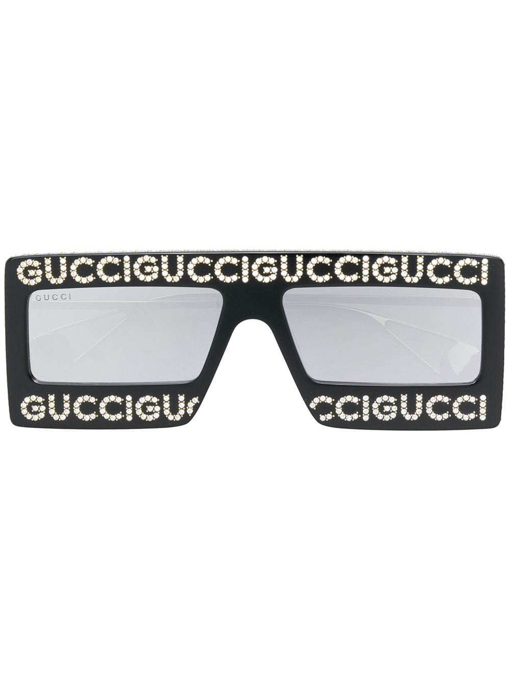 94c949ef1f133 gucci-eyewear-mask-frame-sunglasses-black-farfetch-com-photo.jpg 1548242174