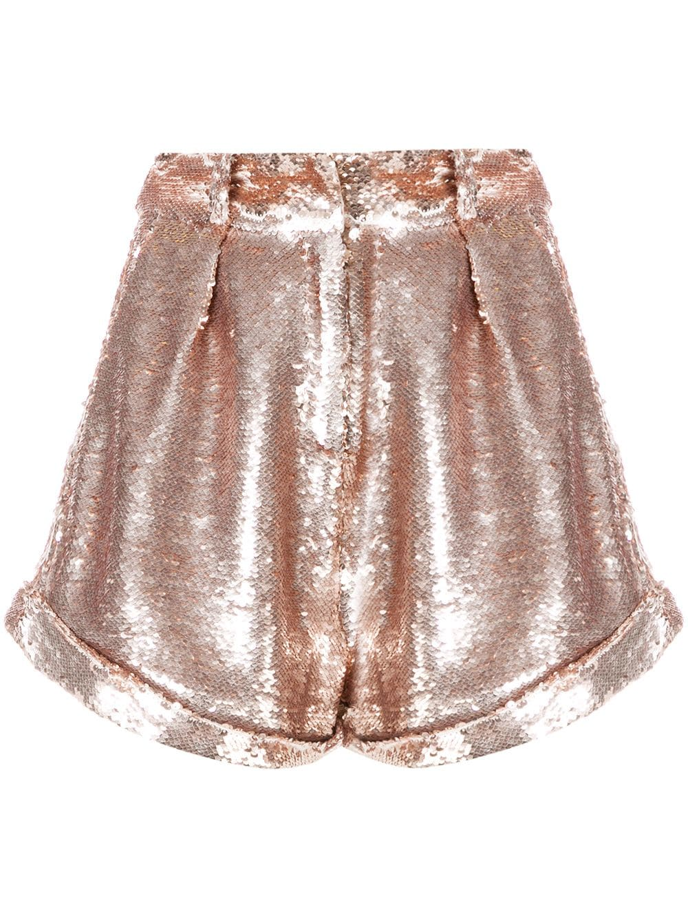 check out baf71 dfda9 iro-sequin-shorts-gold-farfetch-com-photo.jpg 1548266431