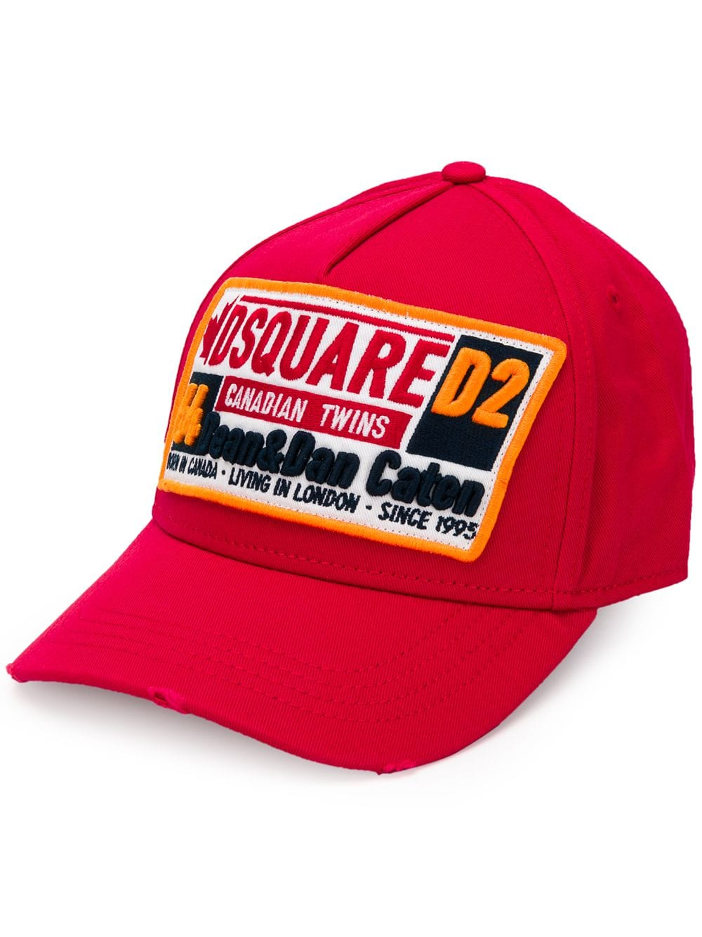 32aee0884dc dsquared2-embroidered-patch-baseball-cap-farfetch-com-photo.jpg?1548299549