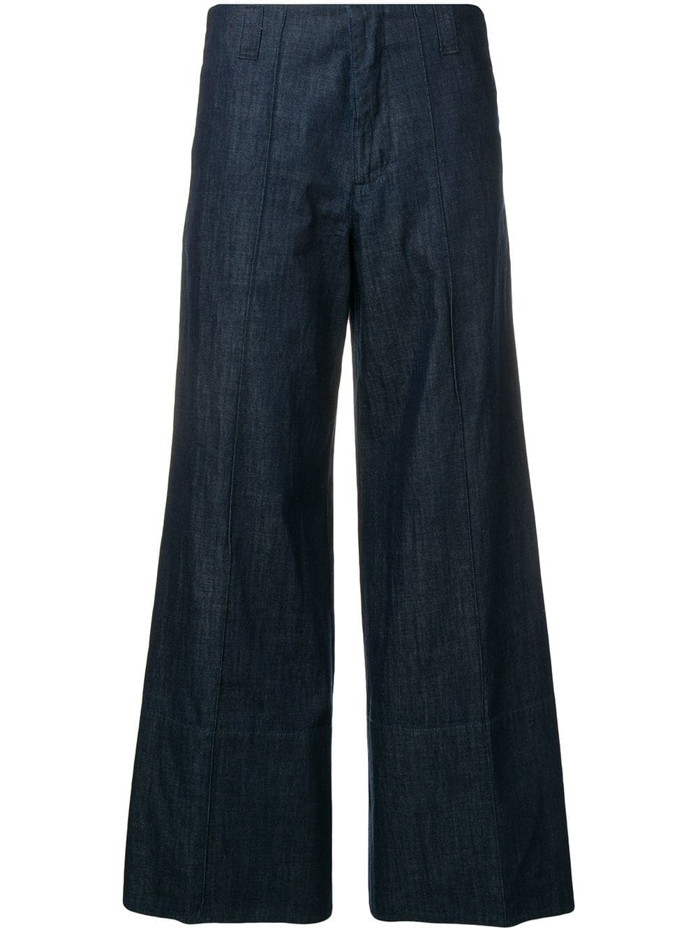 528a2bb09 https://milanstyle.com/products/apiece-apart-straight-cropped-trousers ...