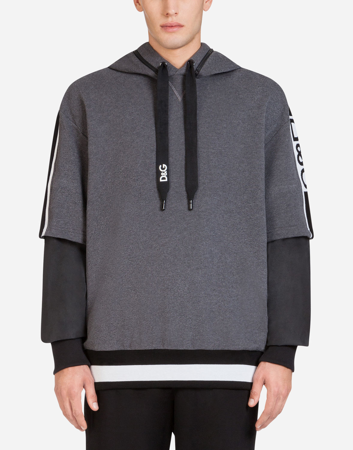 3a71344820 dolce-gabbana-clothing-cotton-hoodie-with-branded-bands-grey-dolce-gabbana-photo.jpg 1548328242