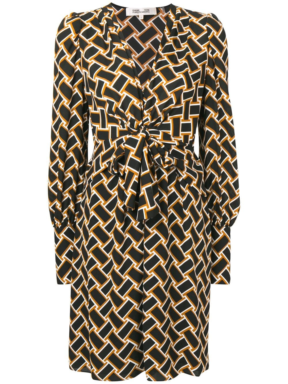 80798d4a dvf-diane-von-furstenberg-ruched-detail-dress -black-farfetch-com-photo.jpg?1548399185