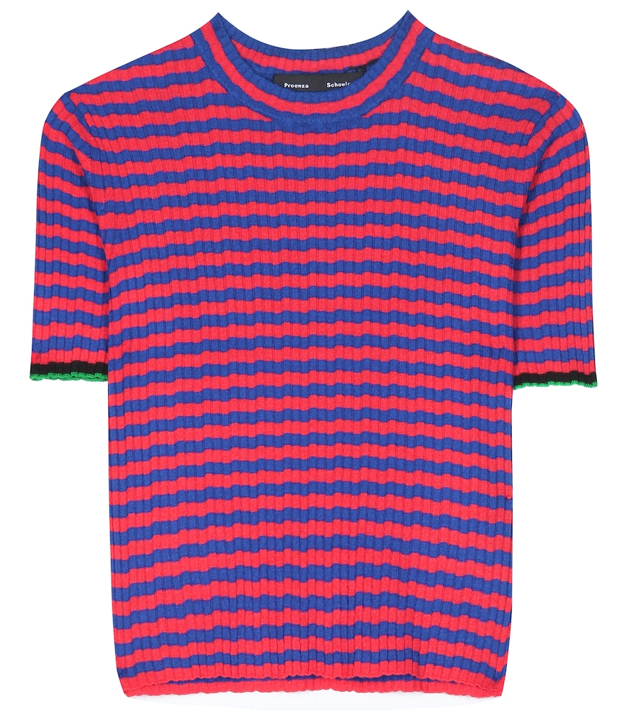 df0f73a6310 https   milanstyle.com products j-crew-always-unisex-1983-wool-barn ...