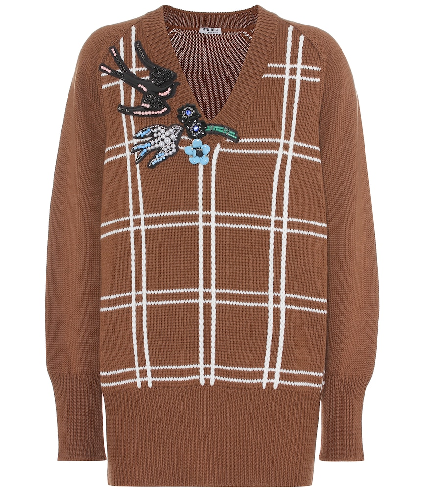 8e281b94d1afb https   milanstyle.com products j-crew-always-unisex-1983-wool-barn ...