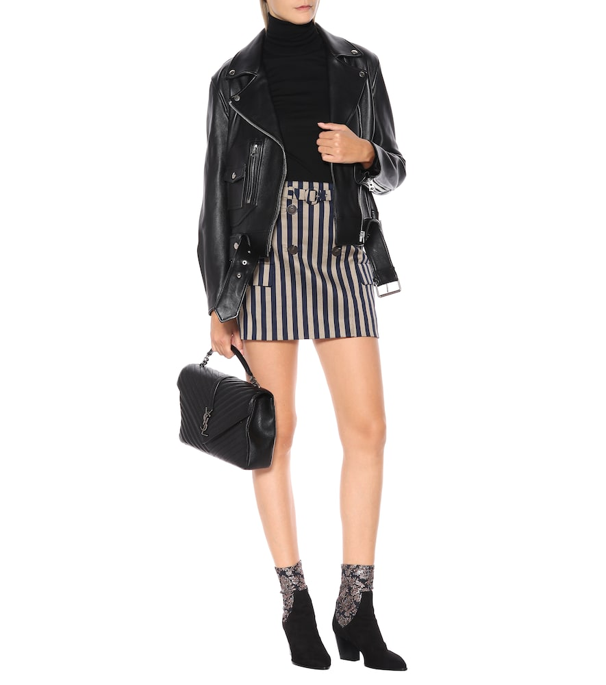5c7794c654170 https://milanstyle.com/products/finanza-plaid-cotton-trench-coat 2019 ...