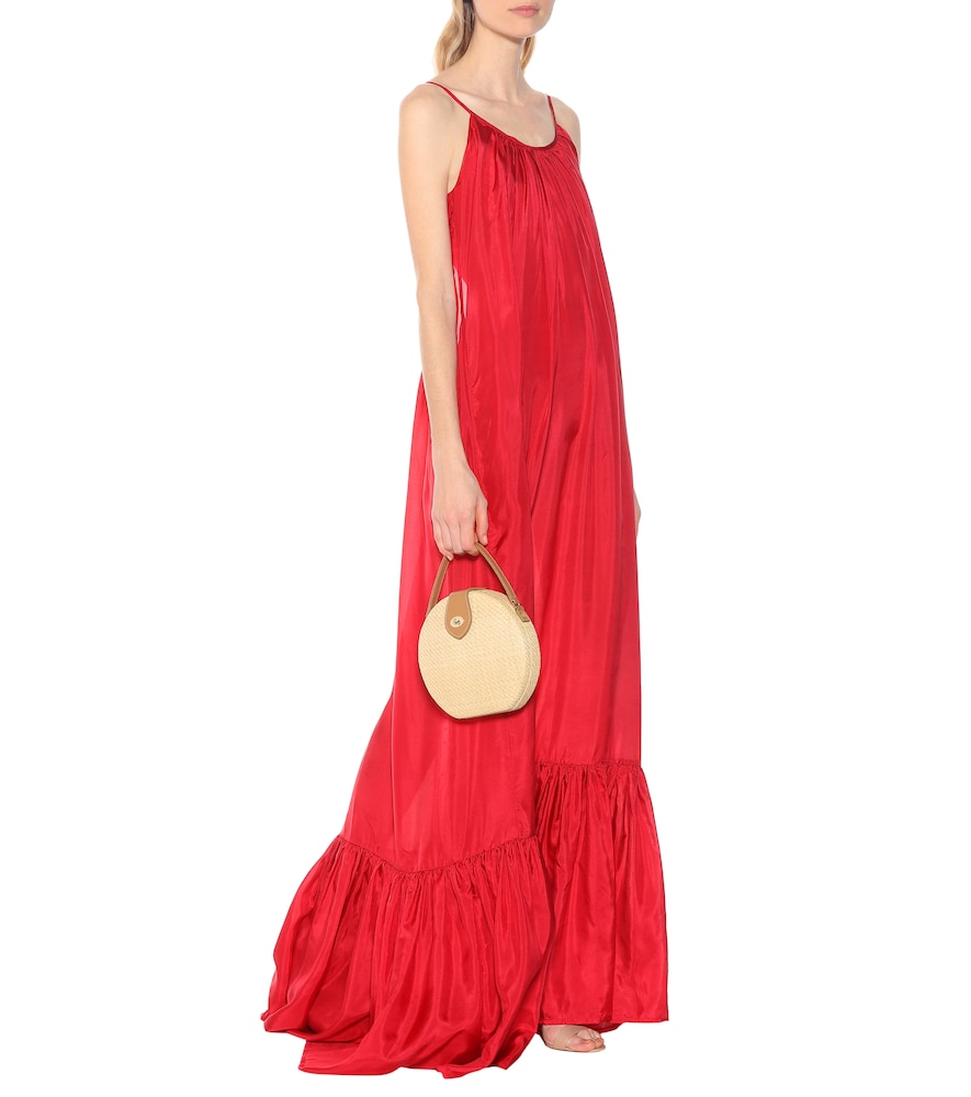 e0923b1eb3 https://milanstyle.com/products/layla-crepe-dress 2019-02-28T11:23 ...